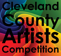 Cleveland County Artists Competition
